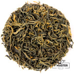 zoloti-brunky-yunnanya-na-sajt
