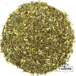 rojbush-zelenyj-ekstra-na-sajt
