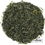 keniya-zelena-kangayita-na-sajt